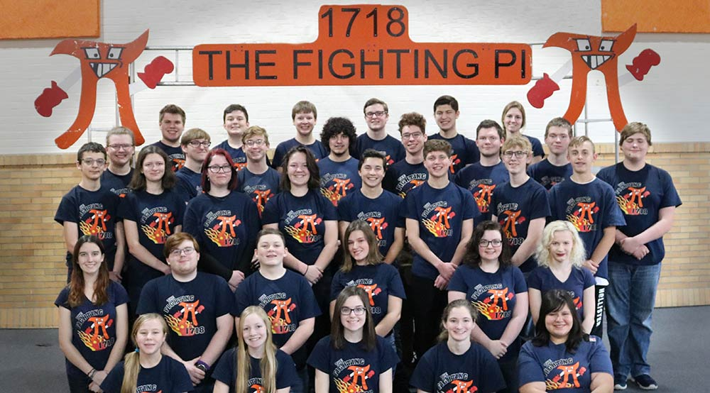 The-Fighting-Pi